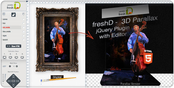 Parallax-jQuery-Plugin-with-Editor