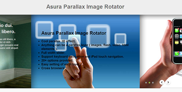 parallax-rotator-inline-preview