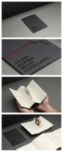 Creative Brochure Designs