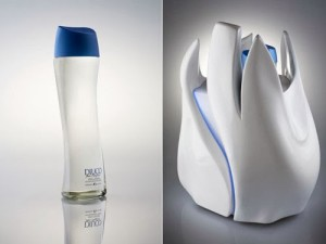 Creative Product Packaging Designs