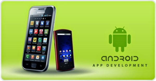 android apps 2014 india