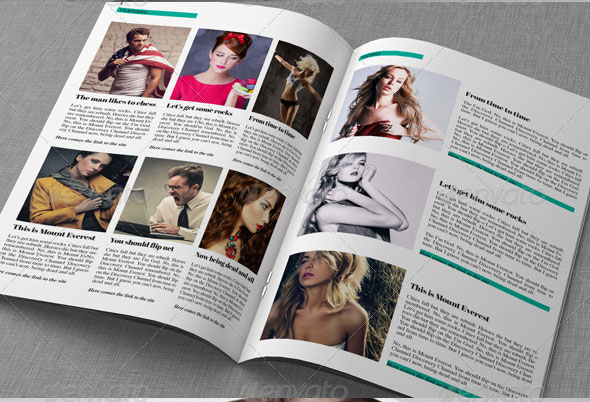 A4-Fashion-Magazine-24-pages