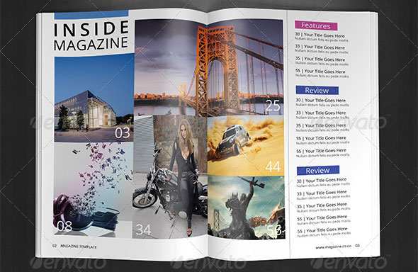 A4-Magazine-Template-Vol-5