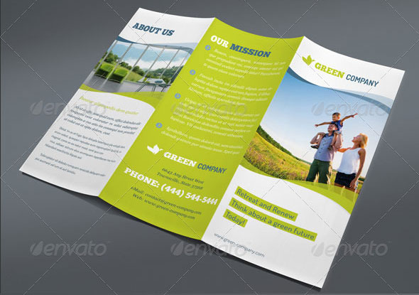 Business-Trifold-Brochure-Wave