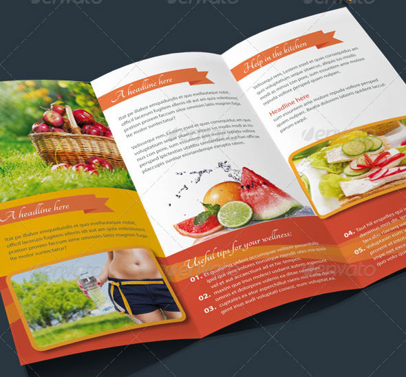 Flexible-TriFold-Brochure