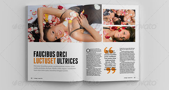 InDesign-Magazine-Template-Vol.2