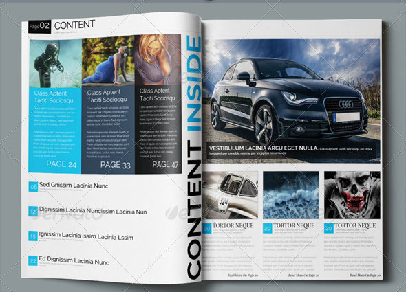 News-Magazine-Template