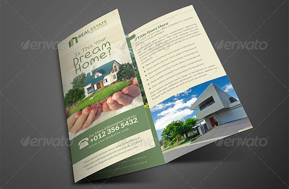Real-Estate-Trifold-Brochure
