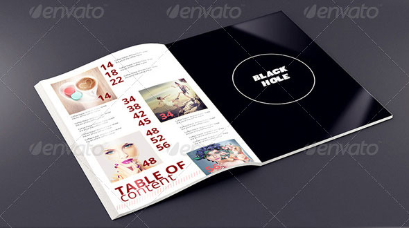 Style-Indesign-Magazine-Template