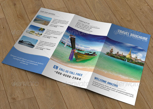 Travel-Trifold-Brochure-V52