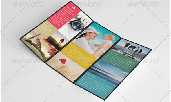 Trifold-Brochure-01