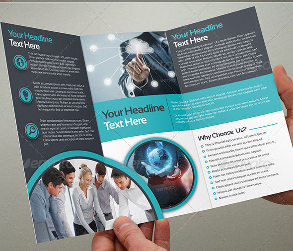 Trifold-Brochure-02