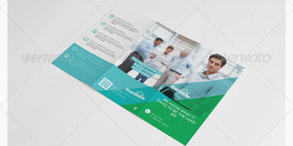 Trifold-Brochure-03
