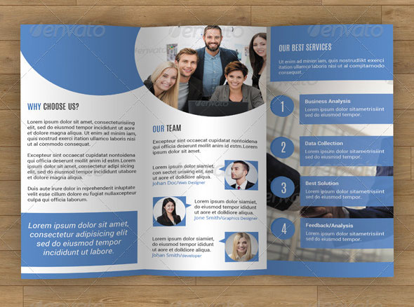 Trifold-Brochure-for-Business-V50