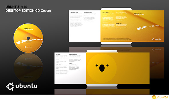 Ubuntu_CD_cover_Templates_by_bharathp666