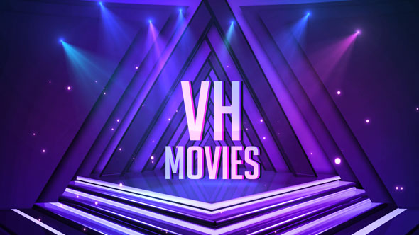 VH-Movies-Broadcast-Design