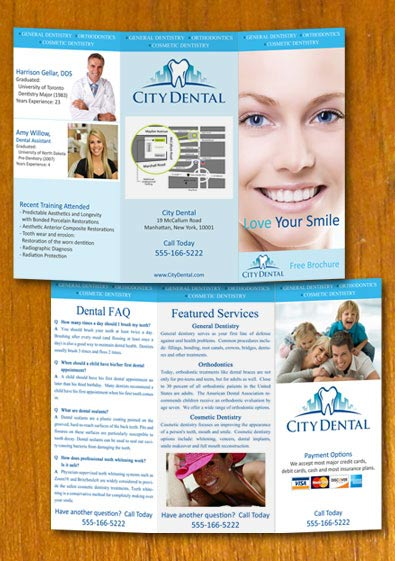 Free Flyer Templates 350 Sample Flyers Examples Free Brochure