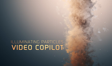 50+ Free & Premium After Effects Templates