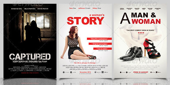 Bundle-Movie-Posters