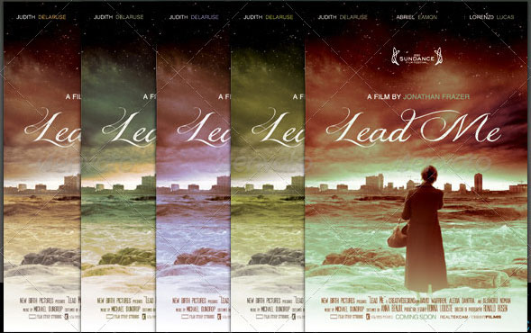 Lead-Me-Movie-Poster-Template-Image-Preview