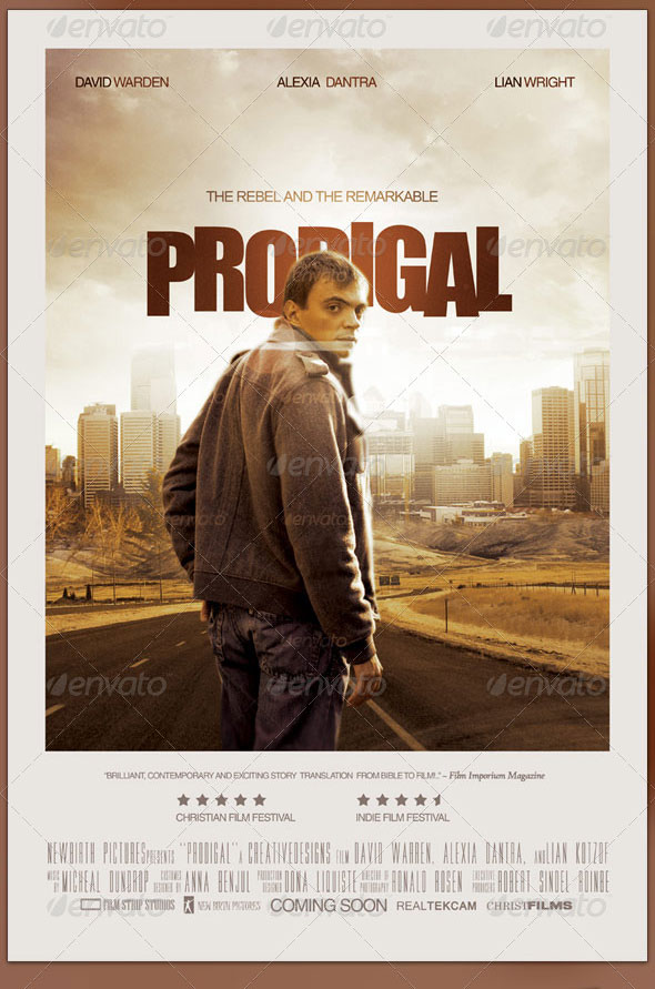 Prodigal-Movie-Poster-Template