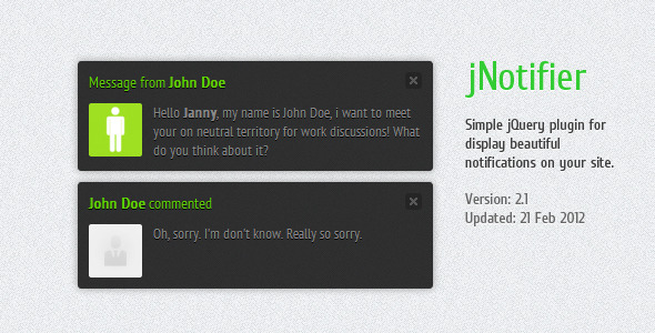 codecanyon-jnotifier-big