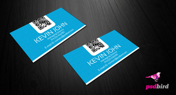free_business_card_mock_up_07
