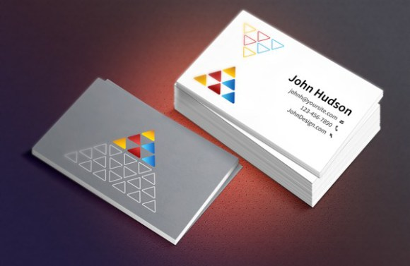 free_business_card_mock_up_08