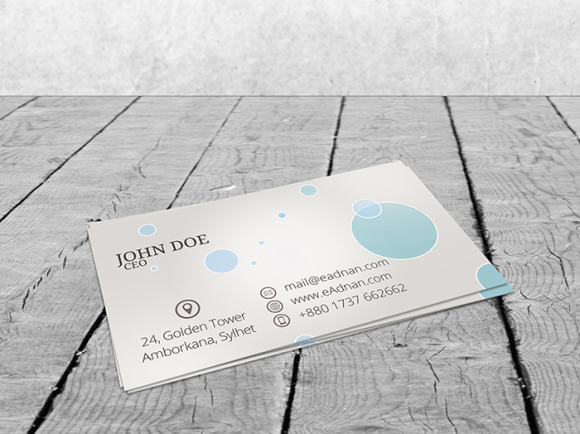 free_business_card_mock_up_09