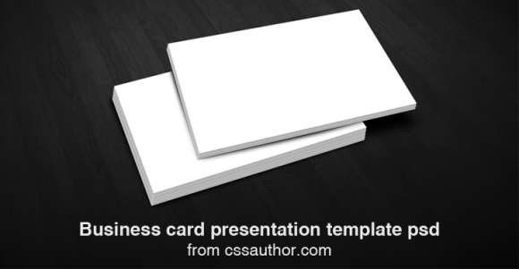 free_business_card_mock_up_13