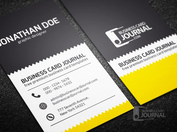 free_business_card_mock_up_15