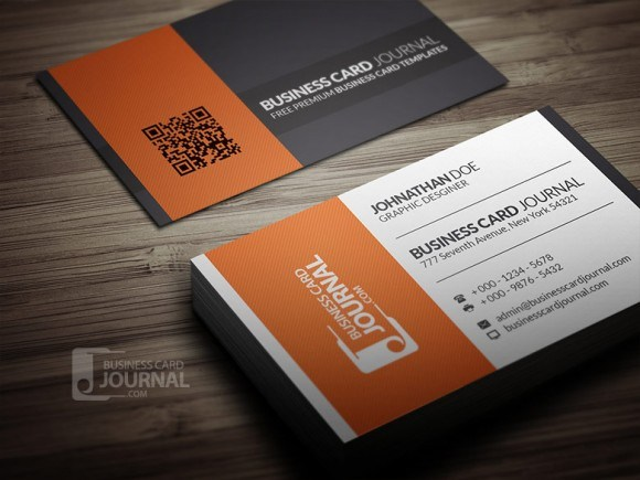 free_business_card_mock_up_16