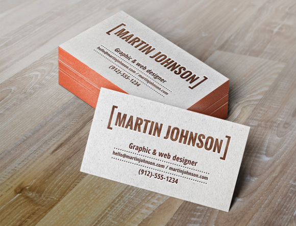 free_business_card_mock_up_19