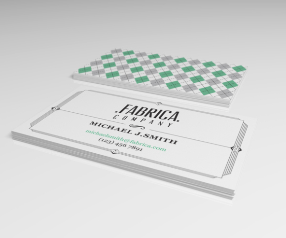 free_business_card_mock_up_20