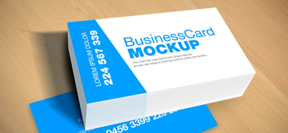 free_business_card_mock_up_21