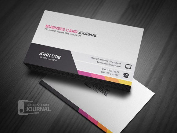 free_business_card_mock_up_22