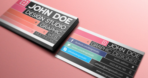 free_business_card_mock_up_25