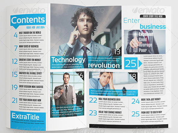 25-Pages-Business-Magazin