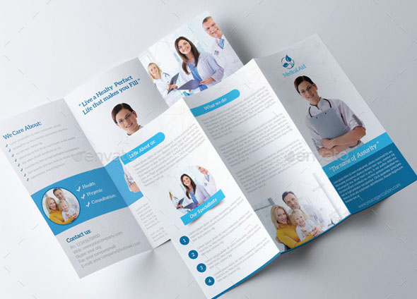 3-Fold-Business-Brochure