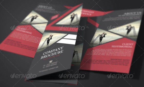 Business-Brochures-2014