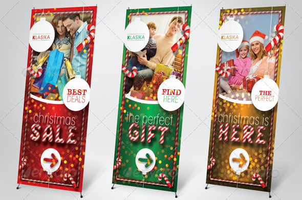 Christmas-Sale-Banner-Signage