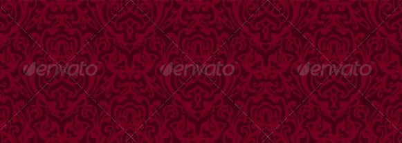 Damask-Seamless-Pattern-Background-Texture