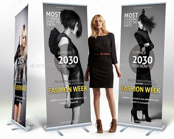 Fashion-Roll-Up-Banner-Signage