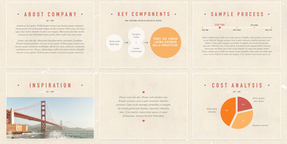 Frontier-PowerPoint-Template