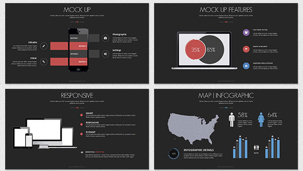 Grand-Business-Creative-Powerpoint-Template