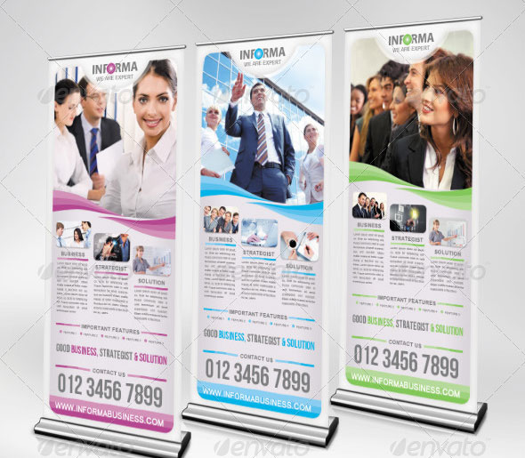 Informa-Outdoor-Banner-Signage