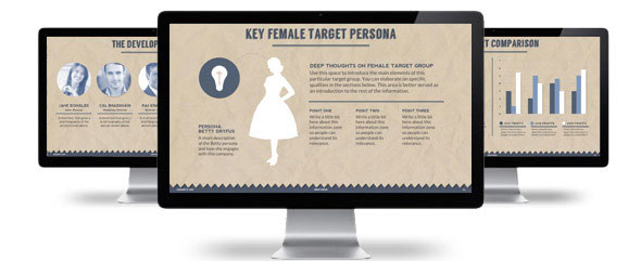 Kraft-Paper-Powerpoint-Presentation-Template