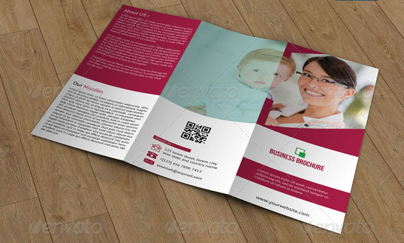 Medical-Trifold-Brochure-01