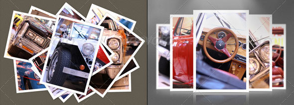 Photo-Frame-Template-Pack