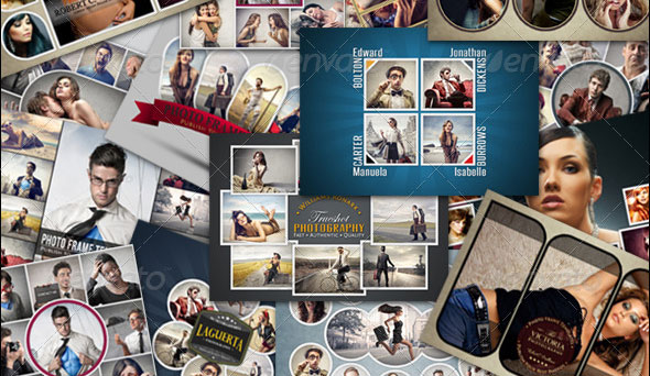 Photo-Frame-Templates-Bundle-V2